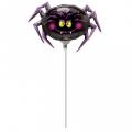 SPIDER - folija balon na štapiću