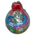 Poklon balon