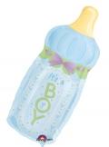 Baby Bottle Boy