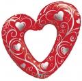 Crveno Srce