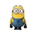Dave Despicable Me - folija balon