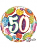Sretan pedeseti!!!
