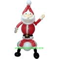 Djed Mraz!!!