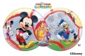 Mickey Mouse Clubhouse Bubble balon