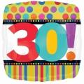 Sretan trideseti !!!