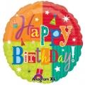 Sretan rođendan