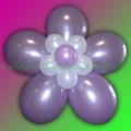 Cvijet ukrasni