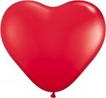 """Baloni """"Srce"""""""