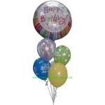 Za rođendan