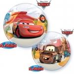 MUNJEVITI JURIĆ bubble balon