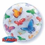 LEPTIRI bubble balon