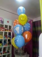 Za 1. rođendan