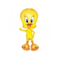 TWEETY - air walker folija balon