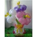 Buket cvijeća 11