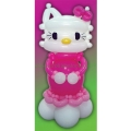 Hello Kitty - mala