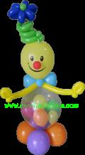 Klaun Smiley :-)