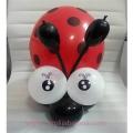 MALA BUBAMARA - figura od balona