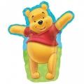 Adorable Winnie Pooh Junior