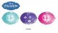 Ledeno Kraljevstvo - QLink balon