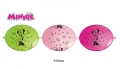 Minnie Mouse - QLink balon