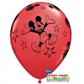 Mickey Mouse - lateks balon