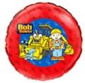 Bob Graditelj balon