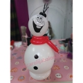 Snjegović Olaf mali