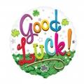 Sve najbolje