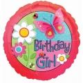Sretan rođendan!!!