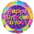 Sretan ti rođendan!!!