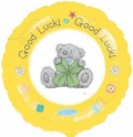 Good Luck - Cute Bear