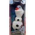 OLAF - igračka